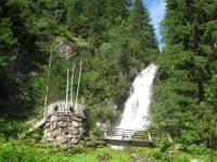 Gartl-Wasserfall