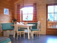 Sitz/Eßecke Wohnküche