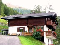 App. Sonnblick im Ferienhaus Seppenbauer