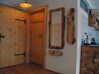 Individuell angerfertigte Einrichtungsgegenstände aus der eigenen Holzwerkstatt