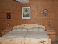 Zimmer Enzian_01