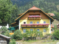 Landhaus Ebner