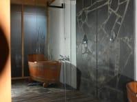 baden & duschen
