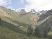 Ausflugsberge i.Astental