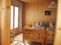 Sadnig-Wohnung
