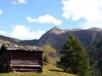Makerni-Spitze