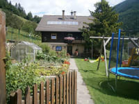 Ranacherhof