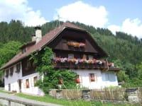 Bauerrupphof