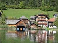 Ferienhof Hoffmann