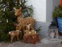 Weihnachten im Drautal