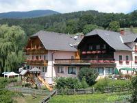 Familiengasthof Preis
