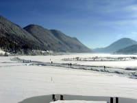 Eislaufparadies
