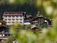 Hotel Kolbitsch