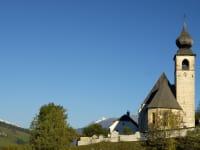 Nöringer Kirche