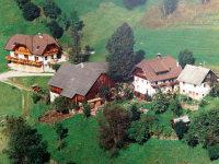Lercherhof