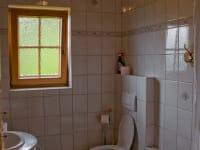 Badezimmer (Mirnockblick 1)