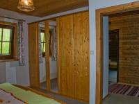 Schlafzimmer (Adlerhorst)