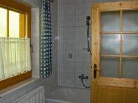 Badezimmer (Mirnockblick 2)