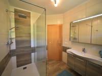 Badezimmer Wörthersee