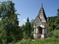 unsere Kapelle