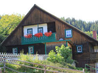 Rannerhütte