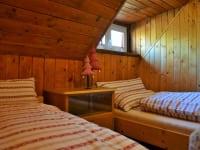 Zweibettzimmer 1