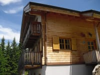 Haus Sommer I
