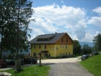 Gasthof Langhans
