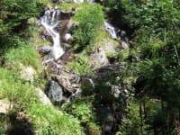 Koralpe-Pomsbach