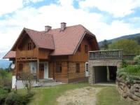 Ferienhaus Karin