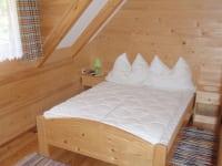 Ferienhaus-Zimmer DB140