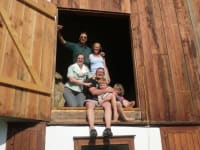 Familie Schilling