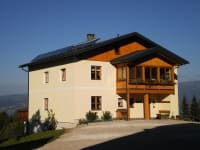 Stroneggerhof