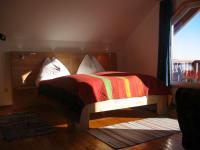 Zimmer Kastanie