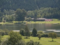 St. Urbanersee