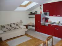 Schlafzimmer Wohn.3