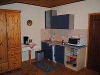 Küche W3