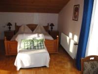 Schlafzimmer Wo4