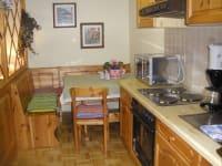 Küche 10