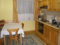 Küche 11