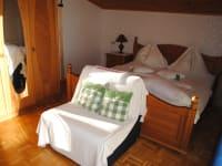 Wo 4 Schlafzimmer
