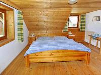 Doppelzimmer Appartement 2