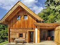 Adamshütte