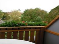 FEWO Balkon