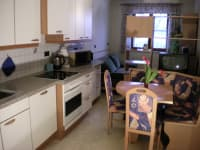 FEWO Wohnküche