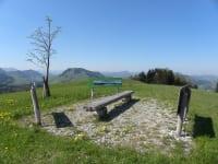 Panoramaplatz