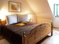 Waldjuwel - Zimmer 3