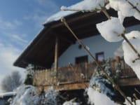 Biohof Haunschmid-Ferienwohnungen