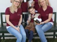 Familie Küssler