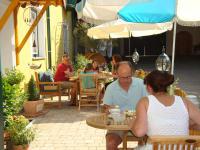 Winzerhaus Stur - Frühstücksgenuss